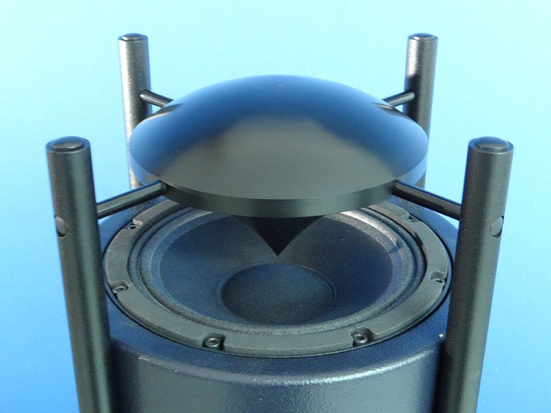 diy surround abh re 5 1 7 1 360 grad lautsprecher slashcam forum. Black Bedroom Furniture Sets. Home Design Ideas