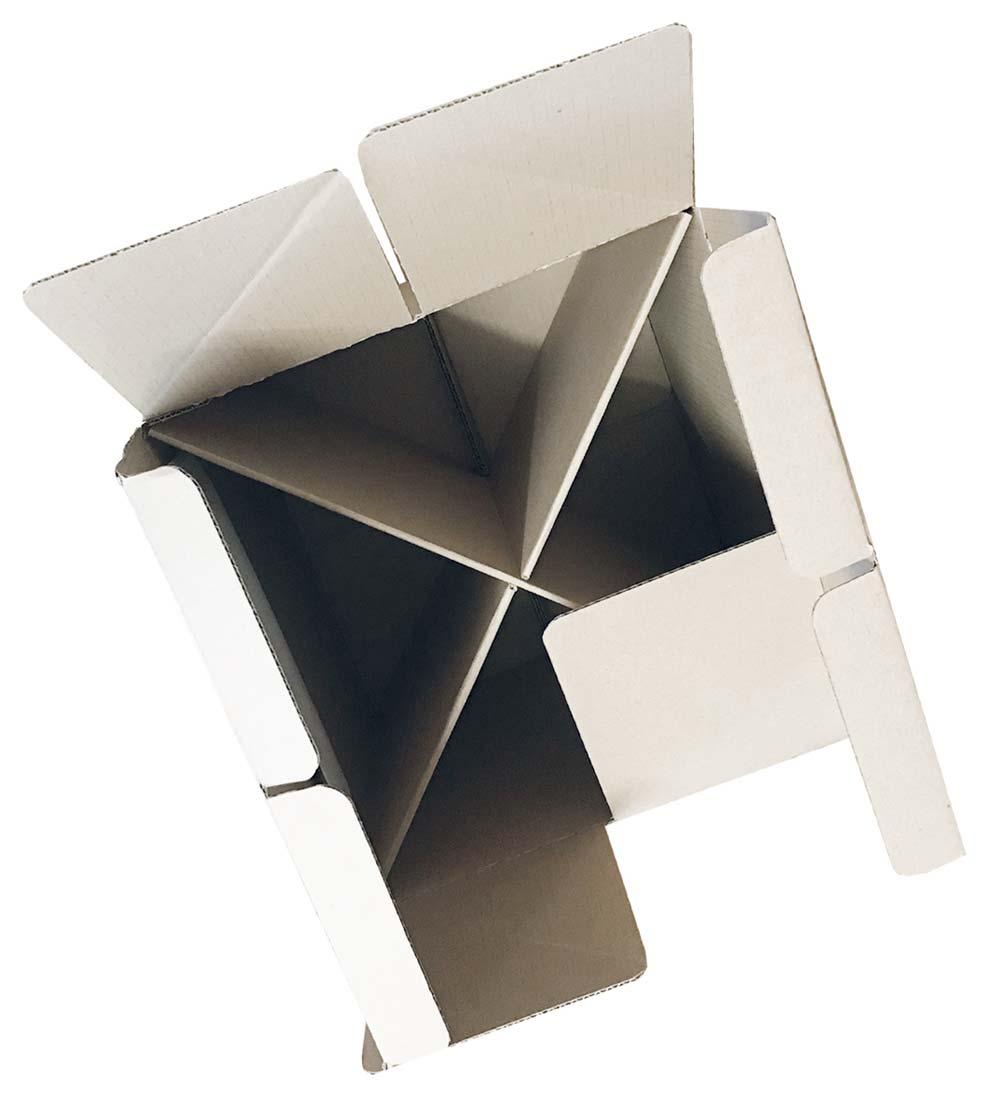 baff beatbox pappe la papp trommelhocker karton cajon. Black Bedroom Furniture Sets. Home Design Ideas