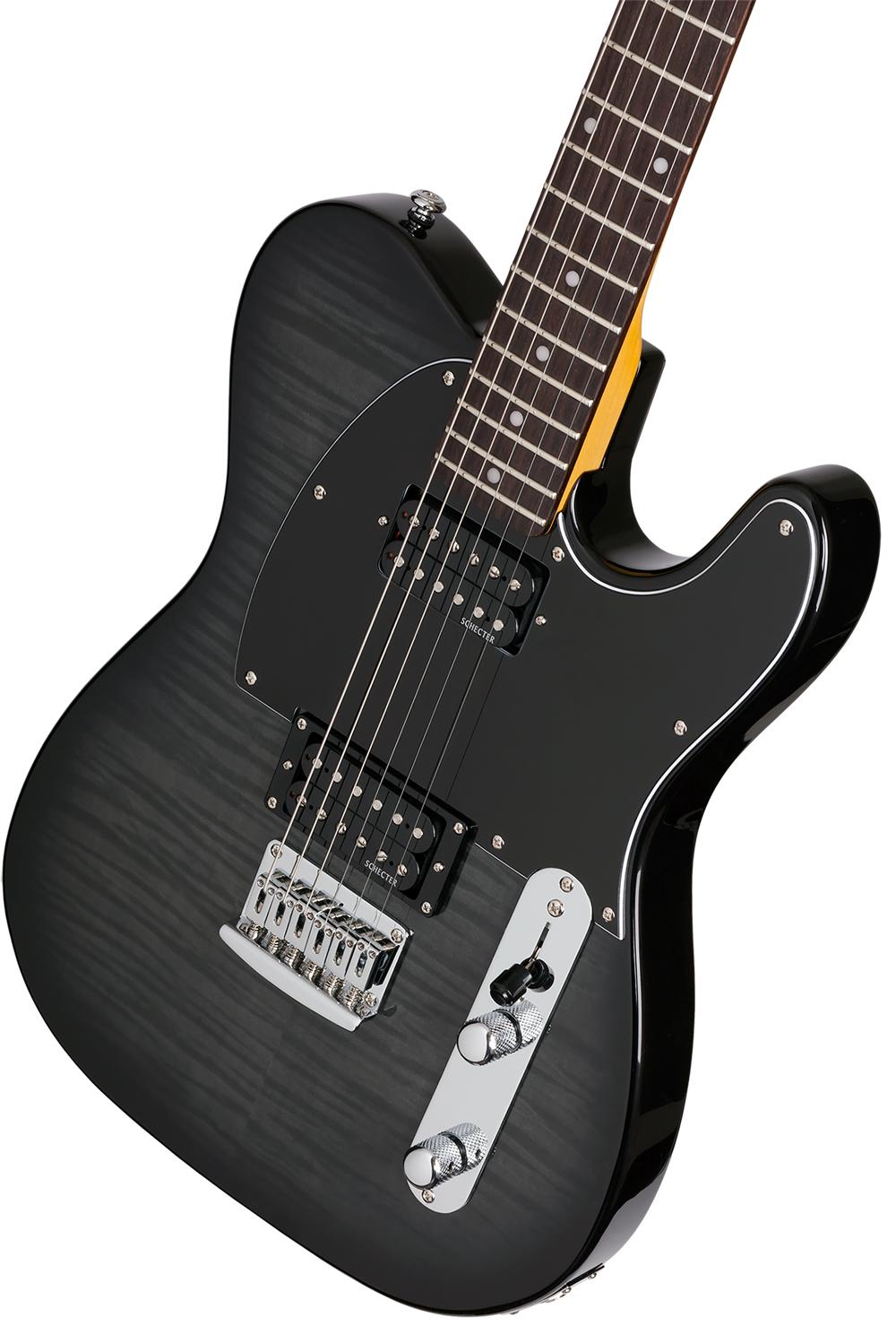 Tolle Jacksons Gitarren Schaltpläne Galerie - Der Schaltplan ...