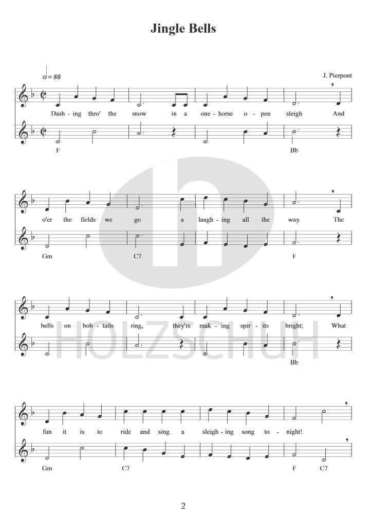 Weihnachtslieder Texte Sammlung.Ancora Weihnachtslieder Aus Aller Welt Blockflöte Sammlung Für Das Solo Duett Oder Gruppenspiel