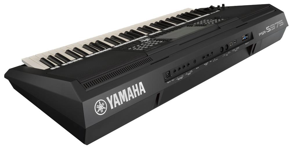 Outdoorküche Zubehör Yamaha : Outdoorküche zubehör yamaha: außenküche grillplatz outdoorküche teil