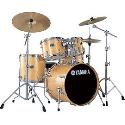 Drumsets