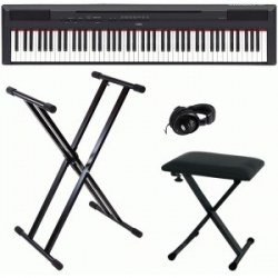 Stagepianos
