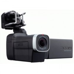Video Digital-Recorder