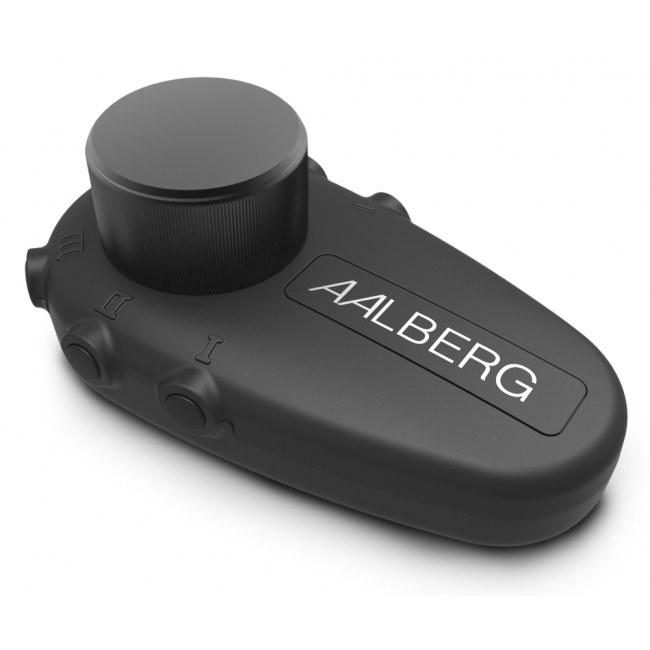 AALBERG AUDIO Aero AE-1 Wireless Controller