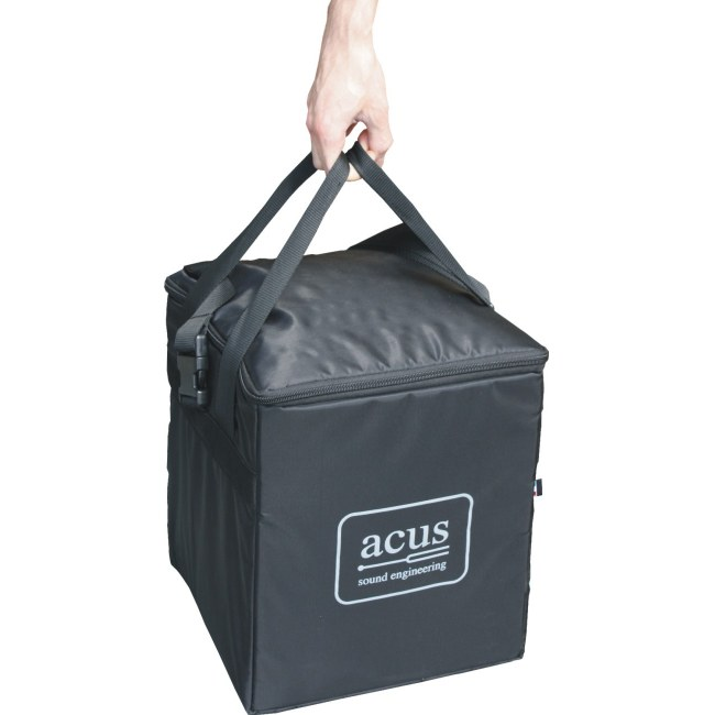 ACUS One-6 Bag Transporttasche für Acus One-6