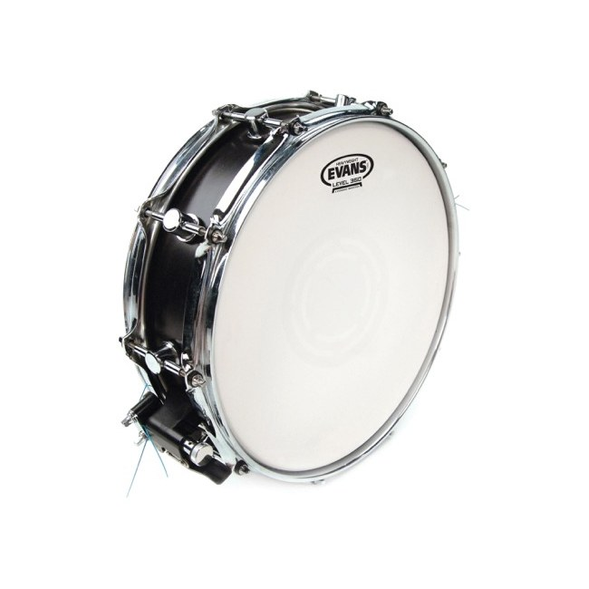 EVANS B14HW Heavyweight Coated 14 Zoll Schlagfell, Snare