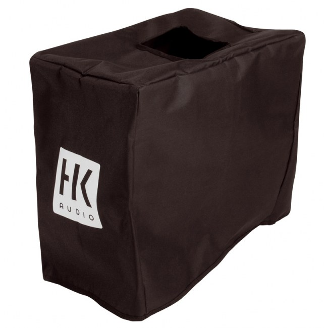 HK-AUDIO Elements Subwoofer Cover Schutzhülle