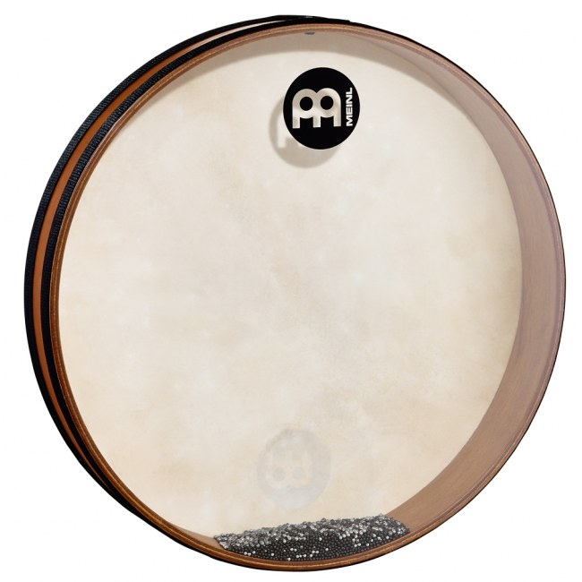 MEINL FD16SD Sea Drum, african brown