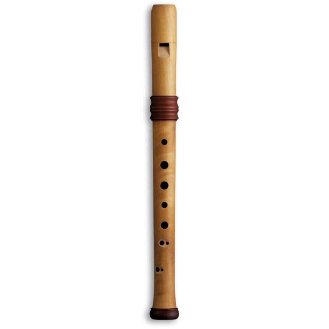 Blockflöte Holz Musik & Instrumente