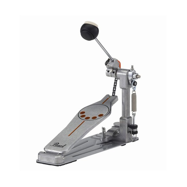 PEARL P-930 Single Bass Pedal Einzel-Fussmaschine