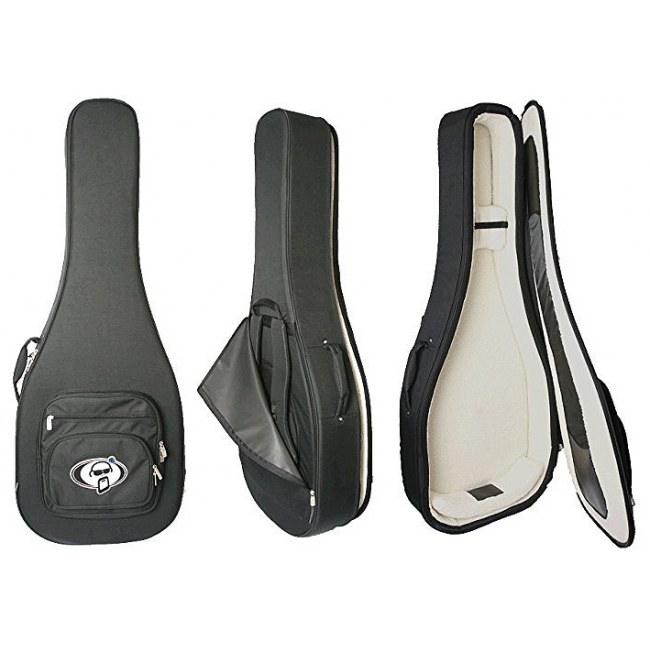 PROTECTION RACKET 7151-00 Deluxe Electric Bass Softcase für E-Bass