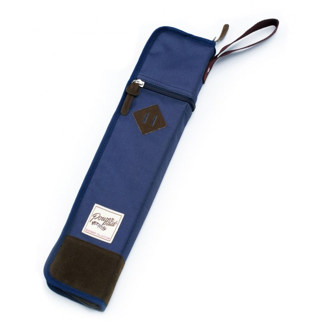 TAMA TSB12NB Powerpad Designer Stick Bag Stocktasche, blau