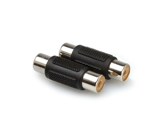 MIDI-f T/&M Cable C-100 Verbindungsstück MIDI-f