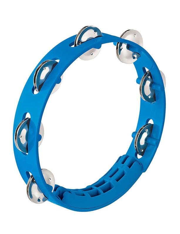 blau MEINL JG1A-B Jingle Stick Schellenstab