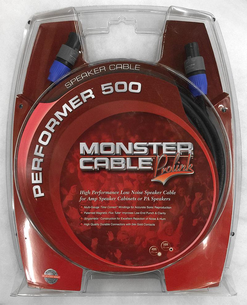 Beste 10 Gauge Lautsprecherkabel Monster Galerie - Der Schaltplan ...