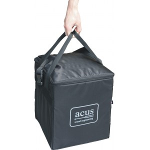 ACUS One-10 Bag Transporttasche für Acus One-10