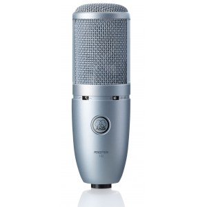AKG P-120 Perception Kondensator Allround-Mikrofon (Niere)