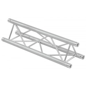 ALUTRUSS 6082-1500 Trilock 3-Punkt-Traverse, 1,5 m