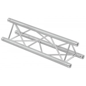 ALUTRUSS 6082-2500 Trilock 3-Punkt-Traverse, 2,5m