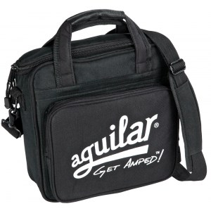 AGUILAR TH350BAG Tone Hammer Carry Bag Gepolsterte Tasche