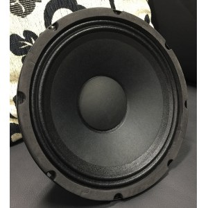 ASHDOWN Replacement Speaker 10Zoll/150W/8Ohm Stk. Ersatzlautsprecher MAG Serie (APSPKR00008)