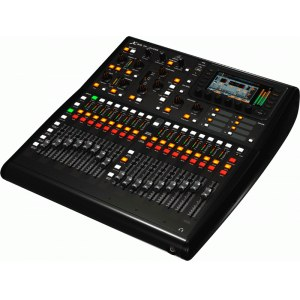 BEHRINGER X-32 Producer Digitalmixer