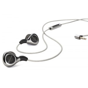 BEYERDYNAMIC Xelento Remote Audiophiler Tesla In-Ear Kopfhörer