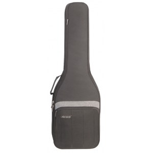 CANTO EAC 1.0 N Economic Acoustic Tasche für Westerngitarre (311138)