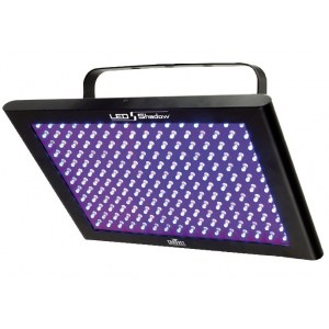 CHAUVET DJ LED Shadow Effektlicht
