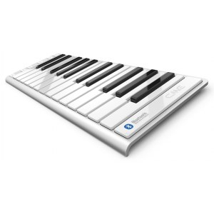 CME Xkey Air 25 Bluetooth MIDI Keyboard