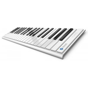 CME Xkey Air 37 Bluetooth MIDI Keyboard