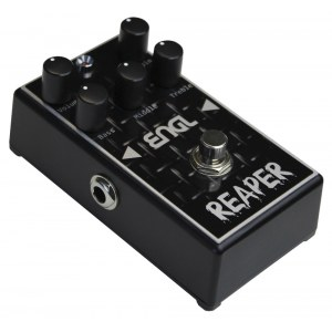 ENGL BC10 Reaper Distortion Effektpedal