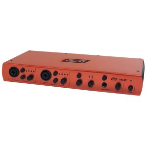 ESI U86 XT USB2.0 Audio-Interface