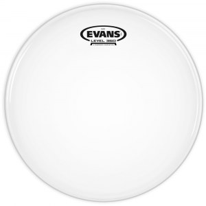 EVANS B14GP Genera Plus coated 14 Zoll Schlagfell, Snare / AL