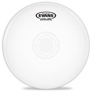 EVANS B13HW Heavyweight Coated 13 Zoll Schlagfell, Snare