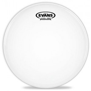 EVANS B13HD Genera HD coated 13 Zoll Schlagfell, Snare