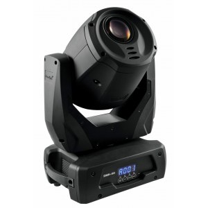 FUTURELIGHT DMH-40 LED Moving-Head