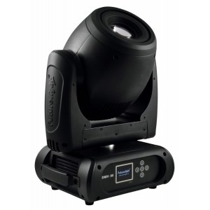 FUTURELIGHT DMH-90 LED Moving-Head