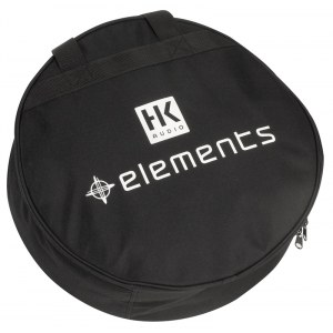 HK-AUDIO Elements Base Bag Tasche für Elements Standfuss