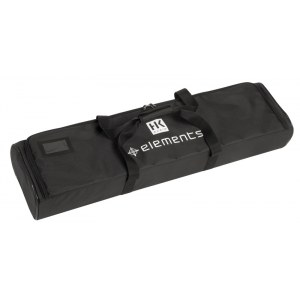 HK-AUDIO Elements Softbag Tasche für Elements Topteile/Distanzstangen