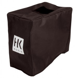 HK-AUDIO Elements E 110 Sub Subwoofer Cover Schutzhülle