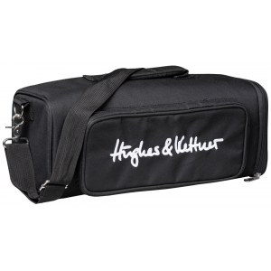 HUGHES&KETTNER BS-200H Black Spirit Softbag Transporttasche