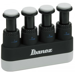 IBANEZ IFT10 Finger Trainer Übungstool