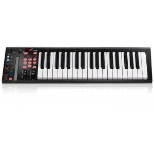 ICON iKeyboard 4S VST MIDI-Keyboard-Controller