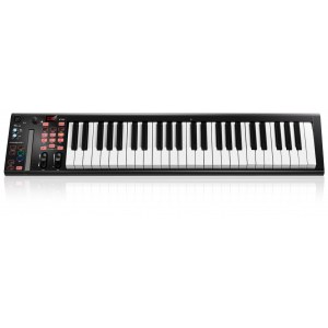 ICON iKeyboard 5S VST MIDI-Keyboard-Controller