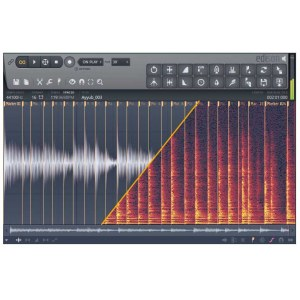 IMAGE LINE Edison Wave Editor VST Downloadversion