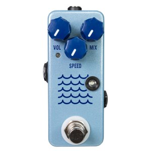 JHS PEDALS Tidewater Tremolo Effektpedal