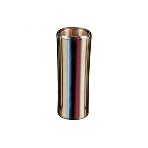 JIM DUNLOP 231 Harris Steel Bottleneck Slide, medium