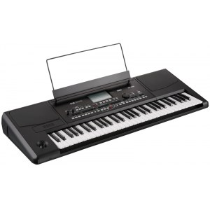 KORG PA-300 Entertainer Workstation Keyboard